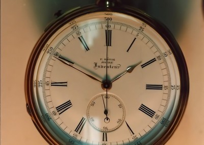 chronographe-de-poche-en-or