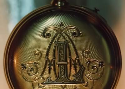 chronographe-de-poche-en-or-dos