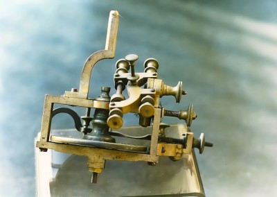 machine-a-tailler-les-roues-de-rencontre