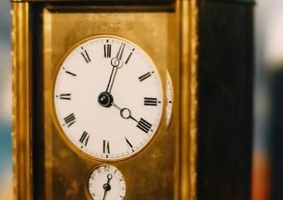 pendulette-de-voyage-a-repetition-des-heures