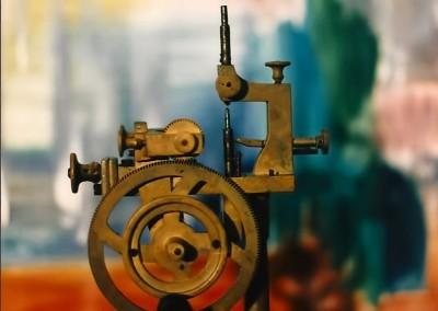 petite-machine-a-arrondir